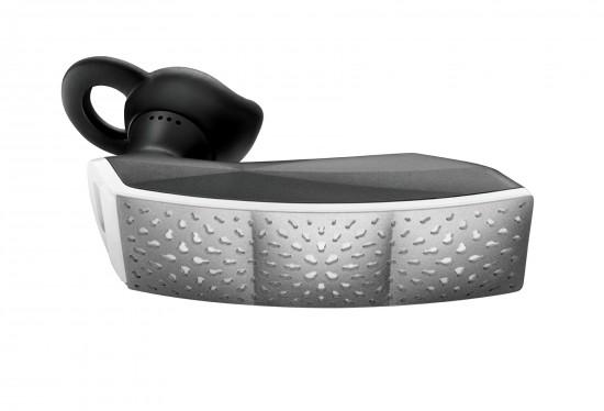 Jawbone ERA, hi-end Bluetooth гарнитура