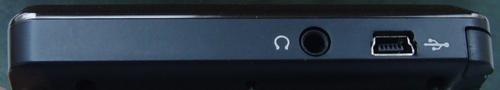 Обзор автонавигатора Shturmann Link 500 FM