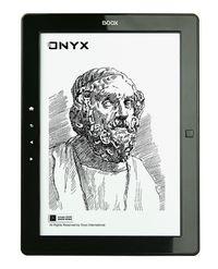 Электронная книга ONYX BOOX M91S Odysseus
