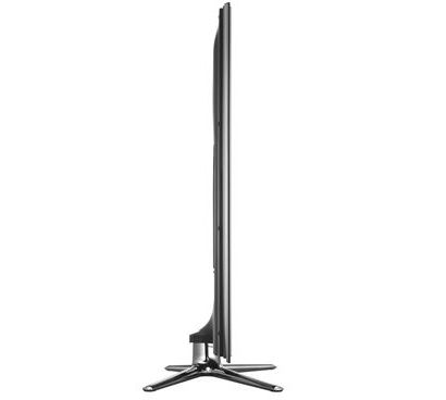 Плазменные телевизоры Samsung D8000