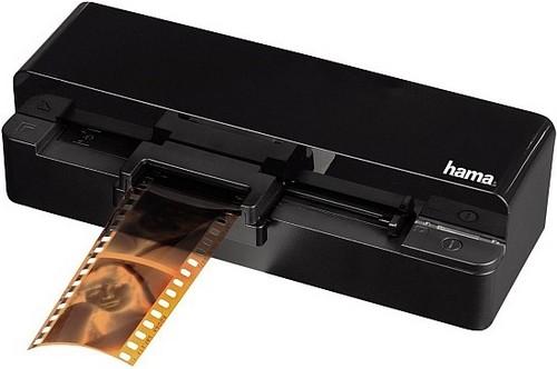 Hama Combo сканер фотопленок и фотографий
