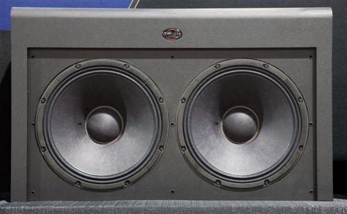Сабвуфер Procella Audio P15