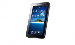 Обновление до Android 2.3 для Samsung Galaxy