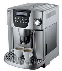 Правильный кофе - выбираем кофеварку