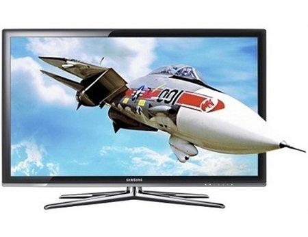 Телевизоры с поддержкой 3D: дорого, вредно, некачественно?