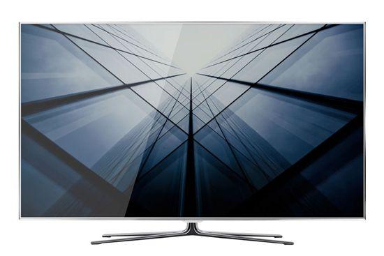 Рекомендации по выбору телевизора для дома