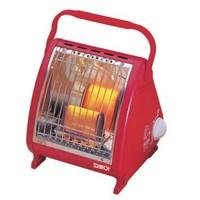 Обогреватели для дома - выбираем тепло