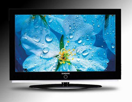 Правила эксплуатации телевизоров