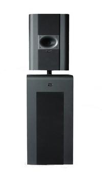 Акустика Procella Audio P860