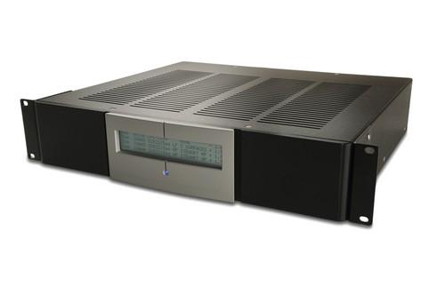 Усилители PRO Audio Technology PMA