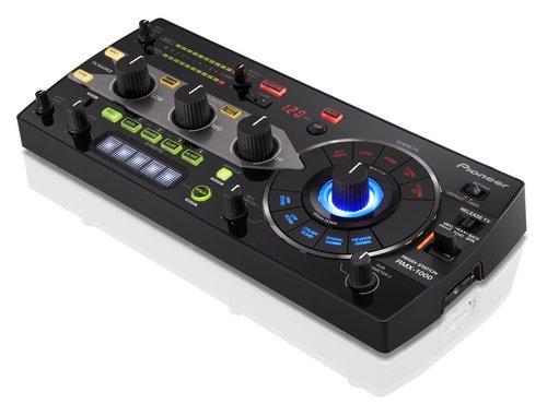 Ремикс-станция Pioneer RMX-1000