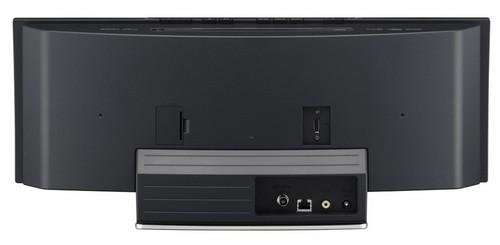 Компактная акустическая система Pioneer X-SMC5