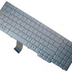 Выбираем клавиатуру для ноутбука