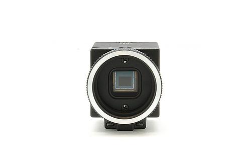 Обзор промышленной USB 3.0 камеры серии Point-Grey FL3