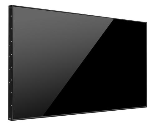 55-ти дюймовый LED дисплей LG 55WV70