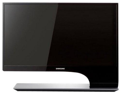 Samsung S27A950D – новое поколение 3D мониторов