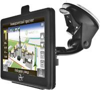 GPS-навигатор Treelogic TL-7008BGF AV Glonass 4Gb