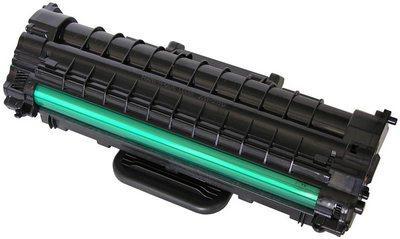 Как заправить картридж лазерного принтера?
