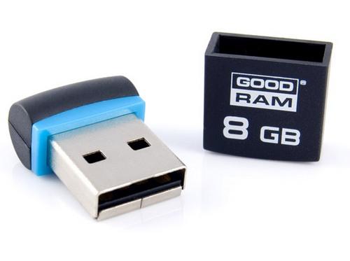 USB-флеш-накопитель - GOODRAM Piccolo