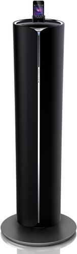 Напольная Hi-Fi аудио система Philips DCM5090