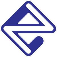 Партнерская программа Электрозон для Вебмастеров