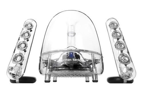 Акустическая система Harman/Kardon Soundsticks Wireless