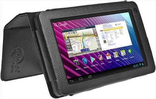 7-дюймовый GPS-планшет Treelogic Gravis 72G 8GB