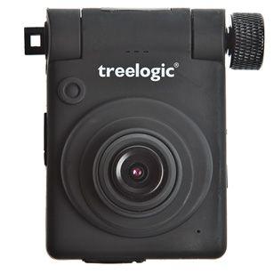 Видеорегистратор Treelogic TL-DVR 1501 G