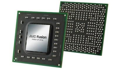 Сравниваем AMD FM1 и FM2 сокеты