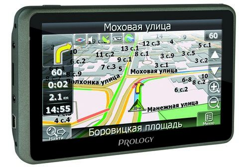 iMap-536T