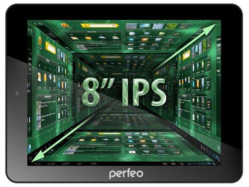 Perfeo 8506-IPS