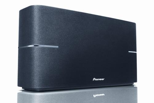 Pioneer-XW-BTS3-K-W