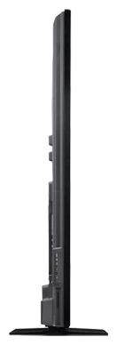 Aquos LC-90LE745U-s