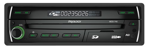 Prology MDD-740