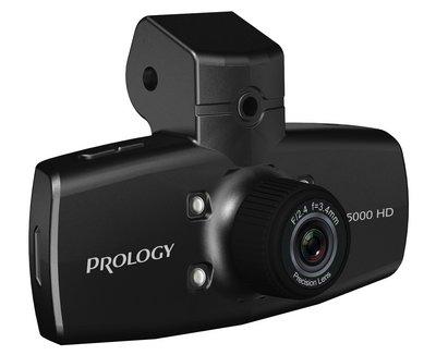Prology iReg-5000HD