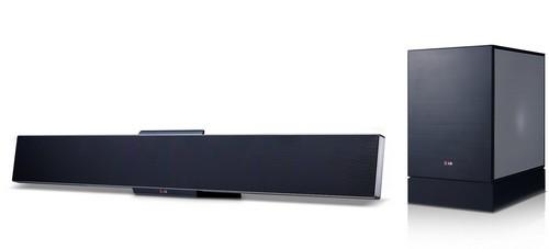 LG BB5530A