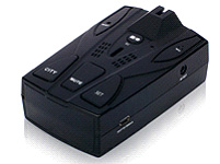Lexand-LRD-1500