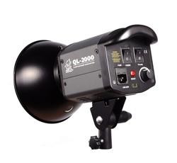 QL-2000-300