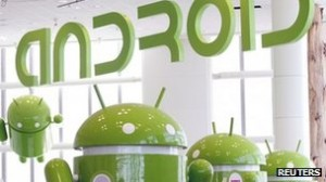 _63812098_androidmascots,reuters