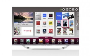 LG-Now-TV---LA740V_2627137b