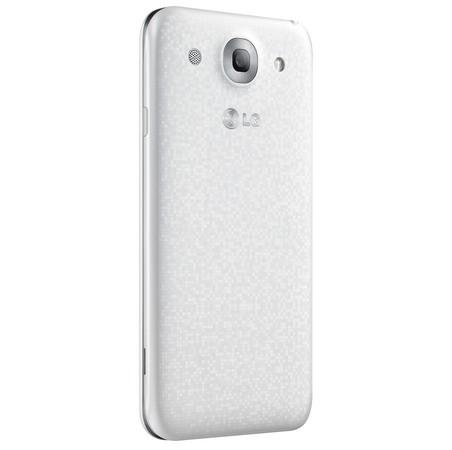LG optimusG Pro_White-b