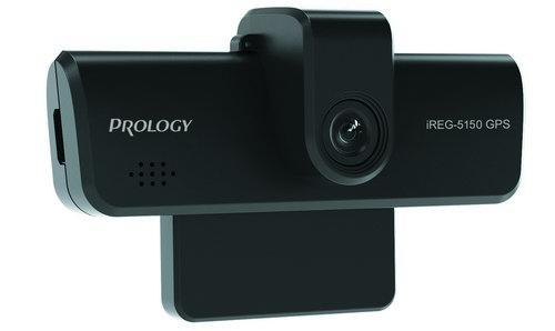 Prology iReg-5150GPS
