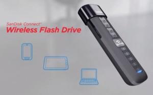 sandisk-wireless-flash-drive