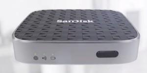 sandisk-wireless-media-drive