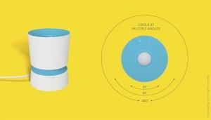 Quirky-360-design-fan