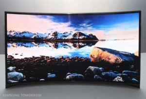 samsung_curved_oled_tv_55-inch_june2013-650x0