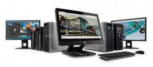 399049-hp-z-desktop-workstations