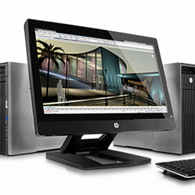 399052-hp-intros-first-ultrabook-among-professional-workstations