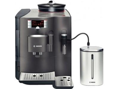 Bosch VeroBar AromaPro 600 TES 71621 RW