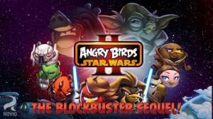angrybirdsstarwars2_231347111304_640x360